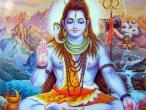 Shiva 072.jpg