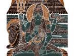 Shiva 075.jpg
