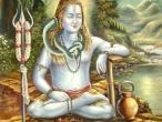Shiva 079.jpg