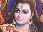 Shiva 080.jpg