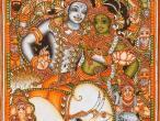 Shiva 082.jpg