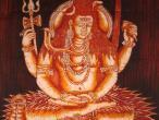 Shiva 084.jpg