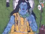 Shiva 085.jpg
