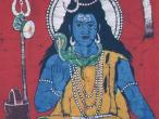 Shiva 086.jpg
