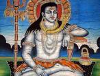 Shiva 089.jpg