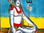 Shiva 091.jpg
