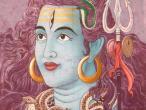Shiva 092.jpg