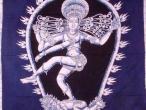 Shiva 095.jpg