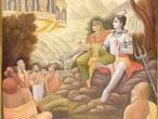 Shiva 102.jpg