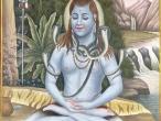 Shiva 103.jpg
