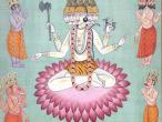 Shiva 104.jpg