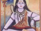Shiva 107.jpg
