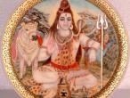 Shiva 108.jpg