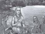 Shiva 109.jpg