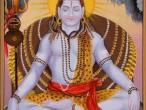 Shiva 110.jpg