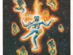 Shiva 114.jpg