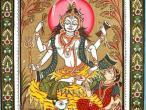 Shiva 117.jpg