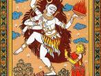 Shiva 119.jpg