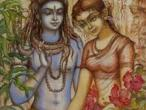 Siva Parvati 06.jpg