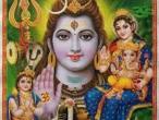 Siva Parvati 11.jpg