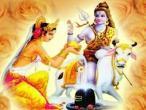 Siva Parvati 14.jpg
