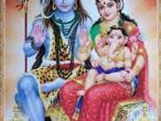 Siva Parvati 15.jpg
