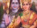 Siva Parvati 19.jpg