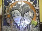 Siva Parvati 20.jpg
