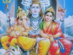 Siva Parvati 23.jpg