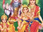 Siva Parvati 25.jpg
