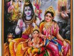 Siva Parvati 26.jpg