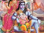 Siva Parvati 27.jpg