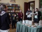 Books distribution.jpg