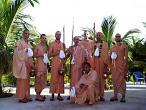 devotees.jpg