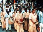Harinama India.jpg