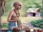 Sanatana Goswami.jpg