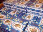 Srila Prabhupada books 5.jpg