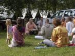 Sumer camp in  Czech 2.jpg