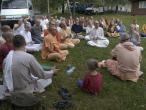 Sumer camp in  Czech 3.jpg
