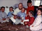 Tamal Vrksa and kids.jpg