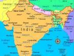India map 15.JPG