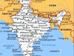India map 16.JPG