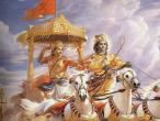 Bhagavad Gita cover 4.jpg