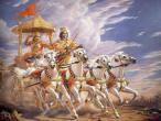 Bhagavad Gita cover.jpg