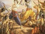 Fight-at-Prabhasa.jpg