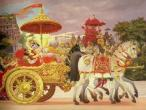 Krishna-kidnaps-Rukmini.jpg