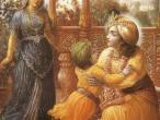 Krishna-Rukmini-child.jpg