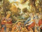 Krishna-with-children.jpg