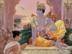 Uddhava-with-Krishna.jpg