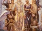 Sita-Rama-Laksmana-Hanuman.jpg